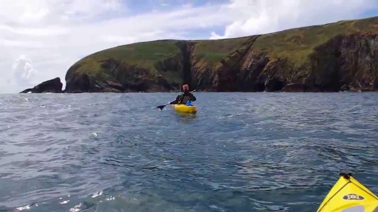 12ft manta ray fishing kayak youtube for 12ft fishing kayak