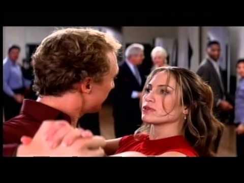 The Wedding Planner Movie Trailer TV Spot 2001 YouTube