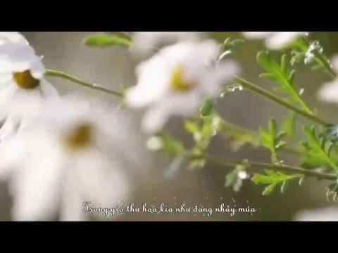 [Vietsub][KrisHan] Càng đơn thuần càng hạnh phúc