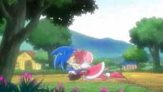 Tails and cosmo bring me to life videos de bluphnx12 clips de