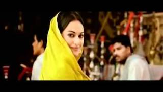 Khwab Dekhe Race Hindi Movie Full Song.mp4