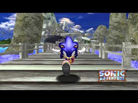 Анонсирована SEGA Dreamcast Collection