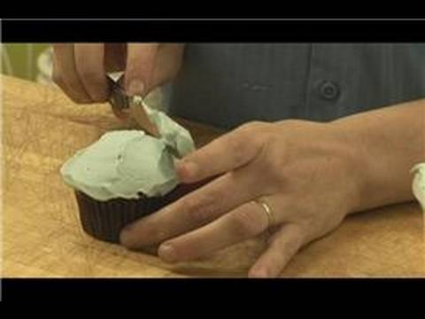 how to ice cupcakes like a pro