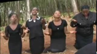 Belachew Hata - Tumay NEsa Godaw, Wolaytgna Gospel