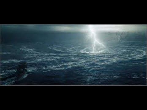 On The Spot Terbaru - Misteri Dunia Bawah Laut