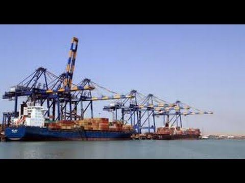 Adani Ports gets SEZ boost from government