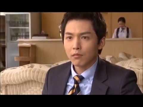 HTVC - Phim [Trailer Nhung con mua tinh yeu]
