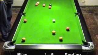 8 Ball Pool Money Match