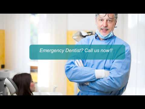 Find an Emergency Dentist Adelaide Fast!! Top 5 Dentist Adelaide