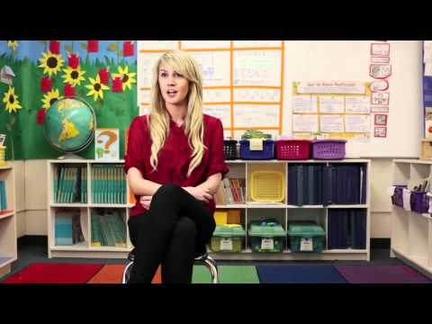 Teachers Share the Impact of the Doodle 4 Google Tech Grant