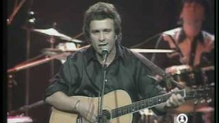 Don McLean American Pie Better Quality