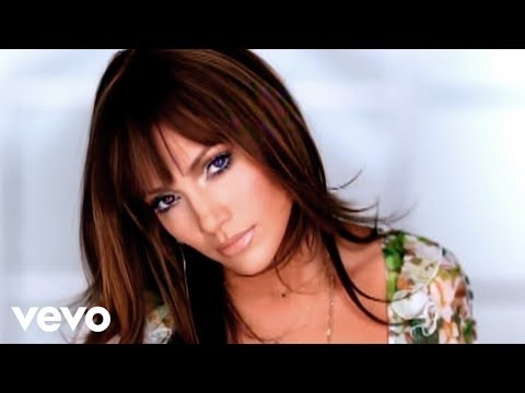 Jennifer Lopez - Ain't It Funny, Music video by Jennifer Lopez performing Ain't It Funny. (C) 2001 SONY BMG MUSIC ENTERTAINMENT