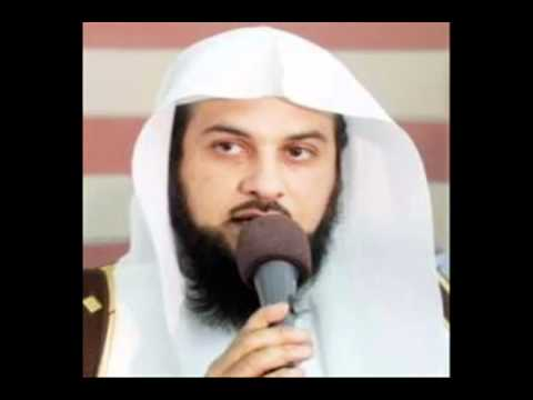 في قبره ويرسل لإصحابه إيميل خليع كل اسبوع    محمدالعريفي   اليوتيوب النقي Naqa Tube