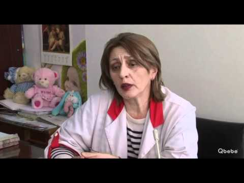 Raceala si gripa la copii - cauze, simptome si tratament