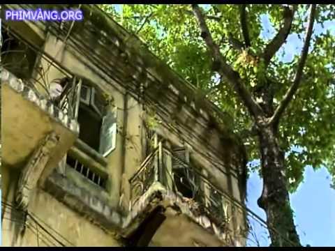 Phim XÍCH LÔ - CYCLO 1995 Part 3