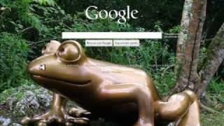 Como Poner Una Imagen De Fondo En Google Chrome