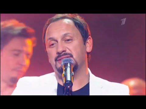 Смотреть клип Стас Михайлов - Посланница небес