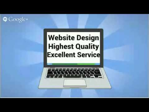 website design Dunedin Web Design St Petersburg  727) 954-5300