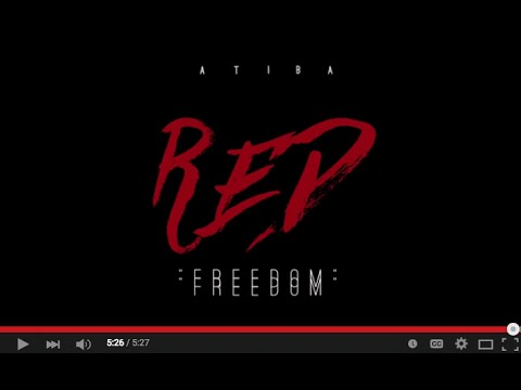 Atiba - Freedom