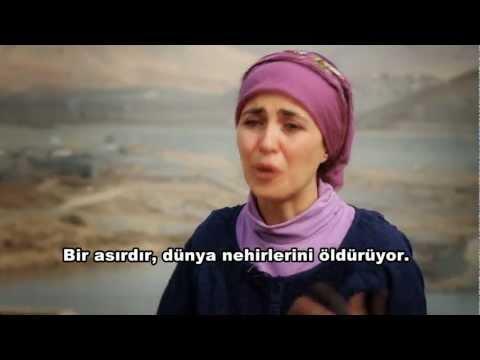 DAMOCRACY Türkçe Fragman