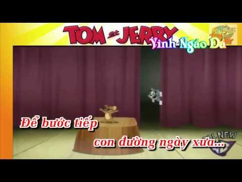 Giận Lòng -Đông Nhi[Karaoke beat]