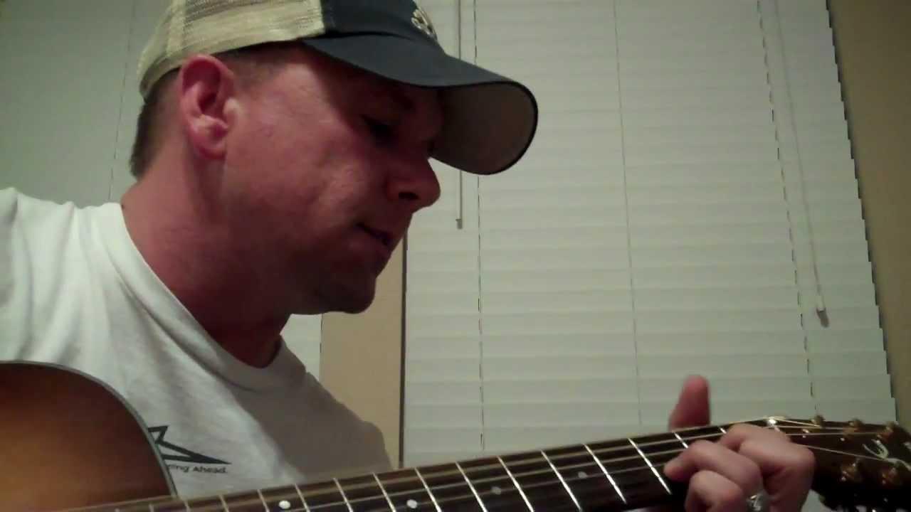 Alcohaulin Ass Acoustic 36