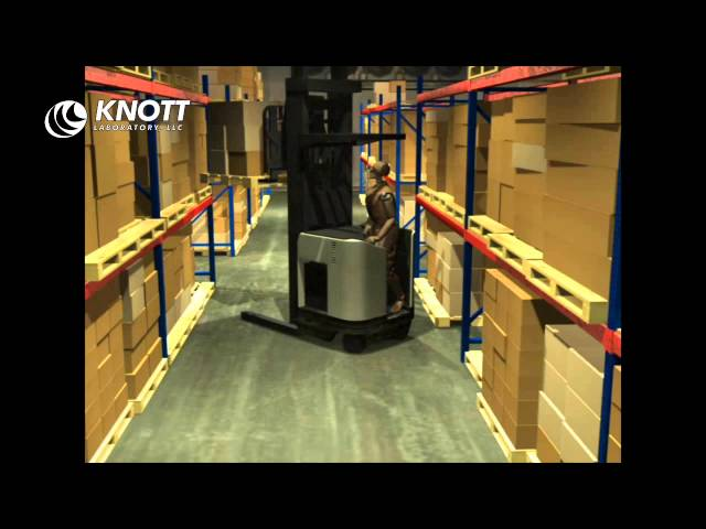 Typical forklift accidents forklift accident expert for Tow motor operator job description