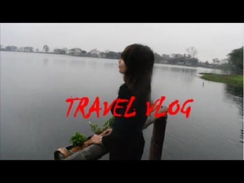 I almost lost my phone // SIVASAGAR TRAVELOGUE /