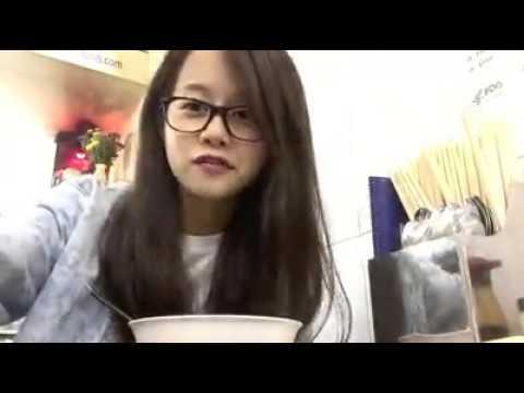 An Nguy nói về Sài Gòn cực kỳ thú vị :) Vlog Vu vơ 3 Xin Chào Sài Gòn