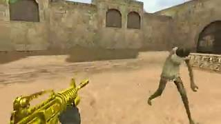 Counter-Strike Xtreme V5