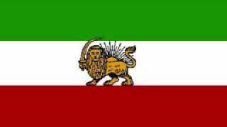 ای ایران اصلی