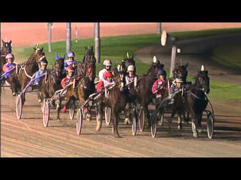 Vidéo de la course PMU PRIX COWBOY FANATIC (BOKO CHAMPIONS CHALLENGE)