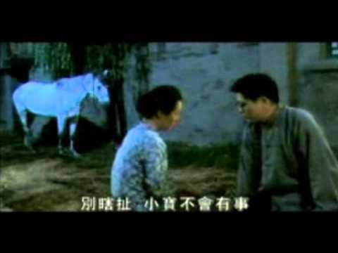 Ðòi Nợ (Phim truyện Phật Giáo)