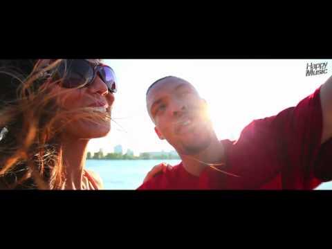 Dj Skip feat Donnie Cash - Show Me U Love Me (Official Video)