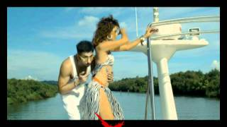 YO YO HONEY SINGH DOPE SHOPE (OFFICIAL VIDEO