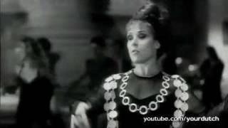 Milk & Sugar  Vaya Con Dios - Hey