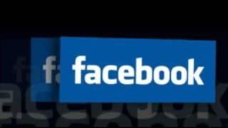 Facebook I: La Historia De Mark Zuckerberg