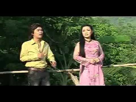 Ru Lại Câu Hò _ Cẩm Tiên .flv