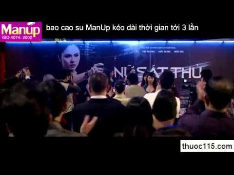 phim võ thuật Việt Nam 2012 2013 hay nhất Scandal bí mật thảm đỏ FULL trailer HD