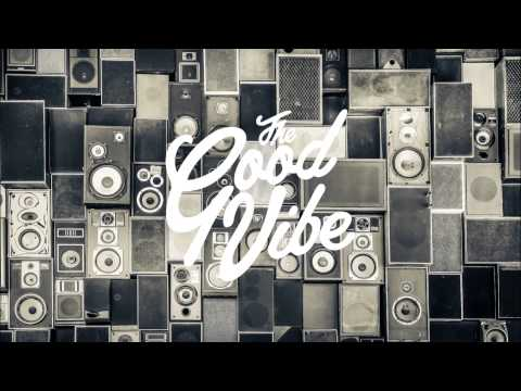 Justin Bieber - All That Matters (Oshi Remix)