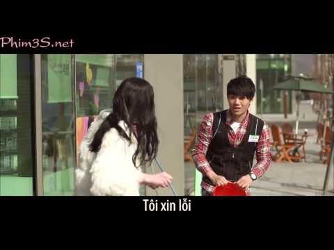 Mẫu Người Hoàn Hảo full HD - Phim Lẻ Tình Cảm Hài Hước 2013 - Phim.vnao.vn