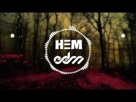 [ 1 GIỜ ] Remember Me - Sơn Tùng MTP ( VRT x PSmall Remix - Lyrics Video )