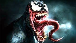 The Amazing Spider Man 2 Game Venom Suit Gameplay