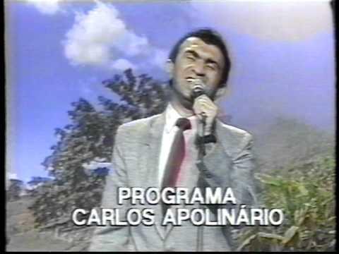 Armando Filho -  mover do espirito.VOB