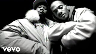 Mobb Deep ft. Big Noyd - The Learning (Burn)