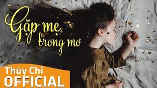 Gặp Mẹ Trong Mơ (Bài Hát Hay Nhất Về Mẹ)   Thùy Chi   Official MV Lyric