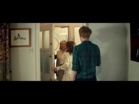 Il Était Temps - Bande-annonce officielle VOST - Au cinéma le 6 Novembre
