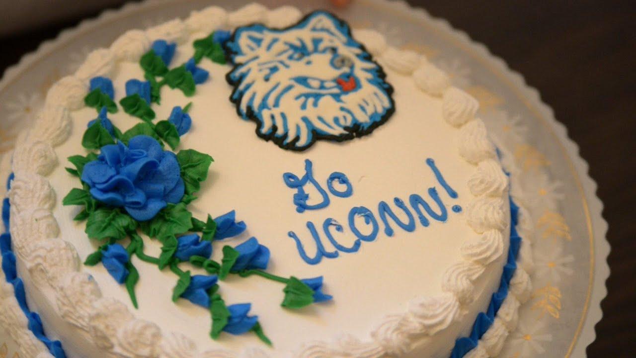 Cake Decor By Anju : How-To: Cake Decorating - YouTube
