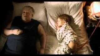 Похороните меня за плинтусом (2009) - Драма