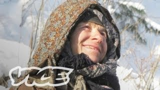 Surviving in the Siberian Wilderness for 70 Years, Full Documentary